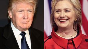 New York Timestan ABD seçim sistemi için değişim çağrısı