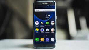 Samsung Galaxy S8 ne zaman geliyor