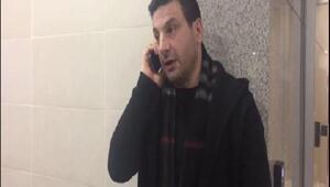 Sıla-Davut Güloğlu davasında avukat-hakim tartışması...