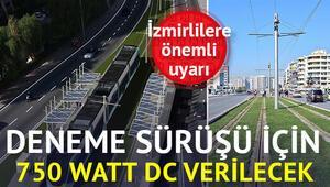 İzmirlilere çok önemli uyarı