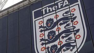 İngiliz futbolunda cinsel istismara 155 gözaltı
