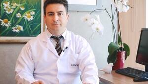 Jinekolojik kanserlerin türleri nelerdir