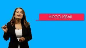 Hipoglisemiden nasıl korunabiliriz - Sayarak Zayıfla