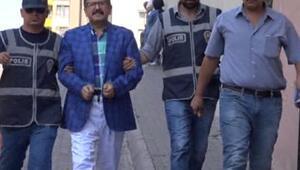 Savcılığın itirazıyla Hacı Boydak yeniden gözaltında