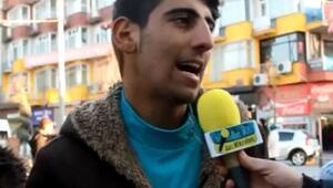 Yatağınız konuşsa size ne söylerdi - Sarı Mikrofon