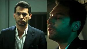 Murat Yıldırım kendi sesi ile türkü söyledi