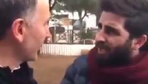 Bilal Hancı bu video ile tıklama rekoru kırdı
