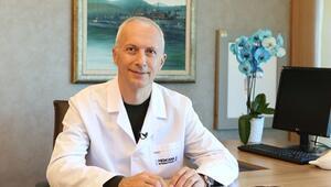 Gelişen teknoloji ile beyin tümörü tedavisi nasıldır