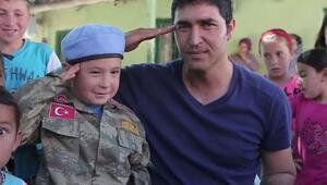 Hürriyet Somanın hayalleri var dedi Türkiyeden iyilik yağdı