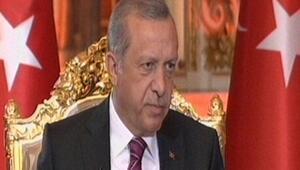 Cumhurbaşkanı Erdoğandan önemli açıklamalar-2
