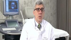 Rahim ağzı kanserinin sebebi nedir; nasıl oluşur
