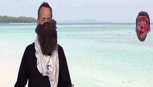 Tom Hanks'in kariyeri 7 dakikaya sığdı