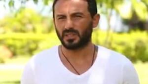 Survivor All Star Ahmet Dursundan çok konuşulacak itiraflar