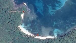 Survivor'da ünlüler ve gönüllüler aynı adada mı yaşıyor