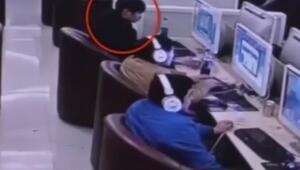 19 saat bilgisayar oyunu oynayan genç öldü