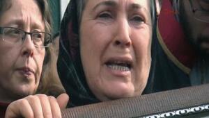 Anne Korkmaz: Ali'nin canı bu kadar ucuz olmamalıydı