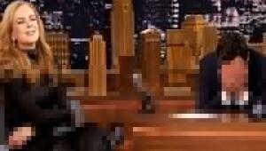 Nicole Kidmandan sunucuyu dağıtan itiraf
