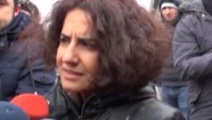 Kalsenin ailesinin avukatı: O ceset Elif Sultana ait değil