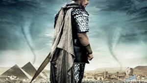 Exodus: Tanrılar ve Krallar