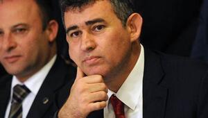 TBB Başkanı Feyzioğlu: Pişman Olacaklar
