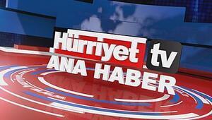 HÜRRİYET TV 23 OCAK 2014 HABERLERİ