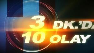HÜRRİYET TV 14 ŞUBAT 2014 HABERLERİ