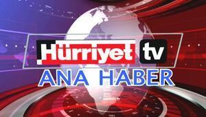 HÜRRİYET TV 19 ARALIK 2013 HABERLERİ