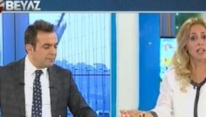Niran Ünsal: Ünlüler sosyal medyada takipçi satın alıyor