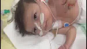 Kalp nakli yapmayan hastaneye dava