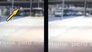 Dünya kupası için yapılan köprü çöktü: 2 ölü