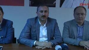 Yalovadaki seçime AK Parti itiraz etti