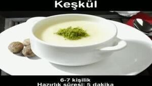 KEŞKÜL