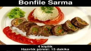 BONFİLE SARMA