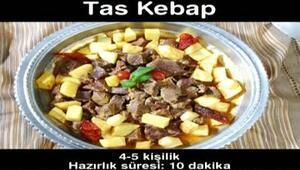 TAS KEBABI