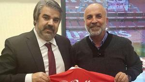 Aytemiz Alanyaspordan Benficaya davet