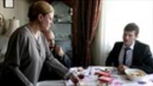 Ali Tezel Türkiyedeki Dizi Emekçilerinin Durumunu Değerlendiriyor