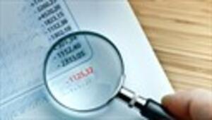 BDDK Tüketiciyi Kredili Mevduat Hesapları ile İlgili Uyardı