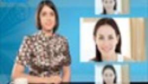 Görüntü Dengeleme teknolojisi nedir, ne işe yarar