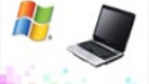 Windows tuşu ne işlere yarar