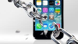 iPhoneu yine kırdılar, iOS 10.1.1 jailbreak yayınlandı