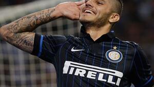 Inter 6-0 Stjarnan