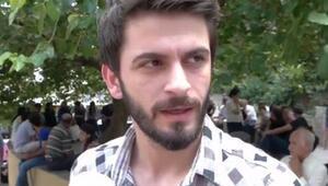 CHP ve MHPnin çatı cumhurbaşkanı adayı kimdir - Sokak Röportajı