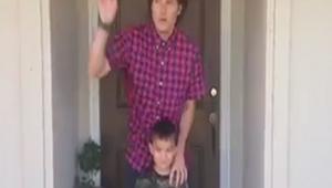 Nasıl Çocuk Bakıcısı Olunur