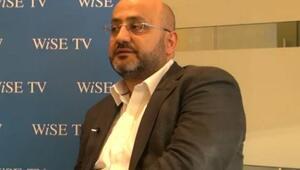 Türk İnşaat Firmaları Global Oyuncu Olabilmek İçin Nelere Önem Vermeli