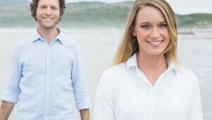 Kadın ve Erkekler Birbirlerini Nasıl Mutlu Ederler
