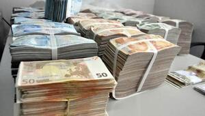 KOSGEBin 50 bin liralık kredisine 250 bine yakın kişi başvurdu