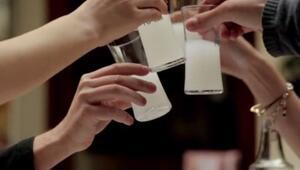 How to Drink Rakı