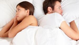 Cinsel İstek Bozuklukları