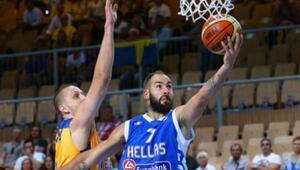İsveç-Yunanistan (EuroBasket 2013)