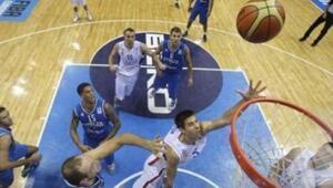 Sırbistan-İtalya (EuroBasket 2013)
